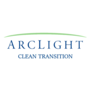 ArcLight Clean Transition Corp (ACTC) Logo