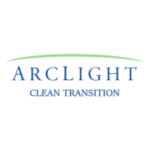 ArcLight Clean Transition Corp (ACTCU)