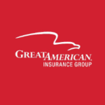 American Financial Group, Inc (AFGD)