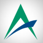 Altra Industrial Motion Corp (AIMC)