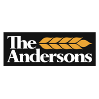 The Andersons, Inc (ANDE) Logo