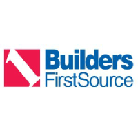 Builders FirstSource, Inc (BLDR) Logo