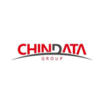 Chindata Group Holdings Limited (CD)