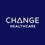 Change Healthcare Inc (CHNG)