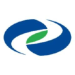 Clean Energy Fuels Corp (CLNE)