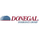 Donegal Group Inc (DGICA)