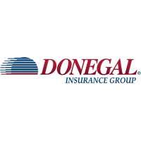 Donegal Group Inc (DGICA) Logo