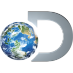 Discovery, Inc (DISCB)