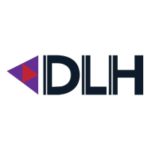 DLH Holdings Corp (DLHC)