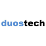 Duos Technologies Group, Inc (DUOT)