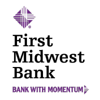 First Midwest Bancorp, Inc (FMBIO) Logo