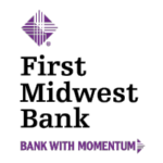 First Midwest Bancorp, Inc (FMBIP)