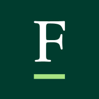 Forrester Research, Inc (FORR) Logo