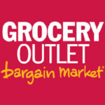 Grocery Outlet Holding Corp (GO)