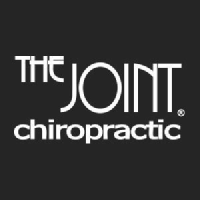 The Joint Corp (JYNT) Logo