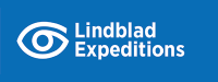 Lindblad Expeditions Holdings, Inc (LIND) Logo