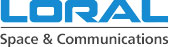 Loral Space & Communications Inc (LORL) Logo
