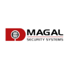 Magal Security Systems Ltd (MAGS)