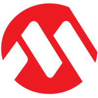Microchip Technology Incorporated (MCHP) Logo