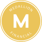 Medallion Financial Corp (MFIN)