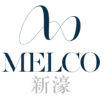Melco Resorts & Entertainment Limited (MLCO)