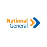 National General Holdings Corp (NGHCN)