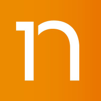 National Research Corporation (NRC) Logo