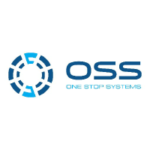 One Stop Systems, Inc (OSS)