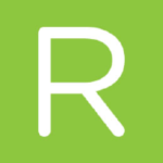 Repay Holdings Corporation (RPAY)
