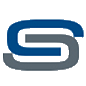 SLR Investment Corp (SLRC)