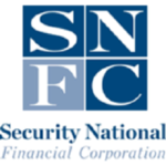 Security National Financial Corporation (SNFCA)