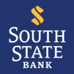 South State Corporation (SSB)