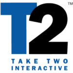 Take-Two Interactive Software, Inc (TTWO)