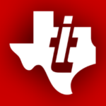 Texas Instruments Incorporated (TXN)