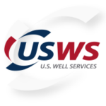 U.S. Well Services, Inc (USWS)