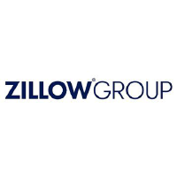 Zillow Group, Inc (Z) Logo