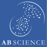 AB Science S.A (AB)