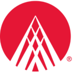 Alliance Data Systems Corporation (ADS)