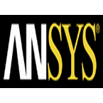 ANSYS, Inc (ANSS) Logo