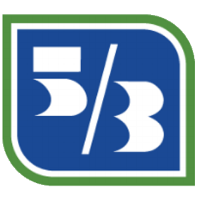 Fifth Third Bancorp (FITB) Logo