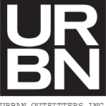 Urban Outfitters, Inc (URBN)