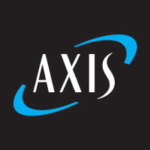 AXIS Capital Holdings Limited (AXS-PE)