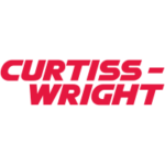 Curtiss-Wright Corporation (CW)