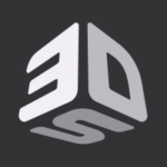 3D Systems Corporation (DDD)