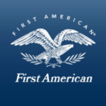 First American Financial Corporation (FAF)