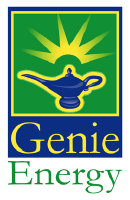 General Electric Company (GNE)