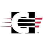 CNX Resources Corporation (CNX)