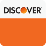 Discover Financial Services (DFS)