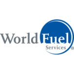 World Fuel Services Corporation (INT)