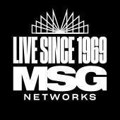 MSG Networks Inc (MSGN) Logo
